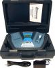 Идентификатор (анализатор) хладагента Ultima-Id RI-2004HV