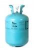 Фреон R134A Blowgrana (13,6 кг)