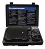 Весы электронные Mastercool 98210-A