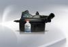 Установка для дезинфекции систем кондиционирования Texa AIR+