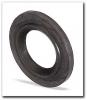 Уплотнительное кольцо металлизированное FJC-4060