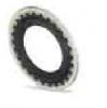 Уплотнительное кольцо металлизированное FJC-4061