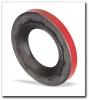Уплотнительное кольцо металлизированное FJC-4064