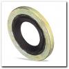 Уплотнительное кольцо металлизированное FJC-4065