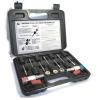 Инструмент для замены сервисных клапанов Cliplight 312KIT