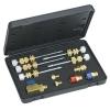 Инструмент для замены сервисных клапанов Mastercool 58490