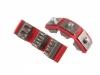 Пластиковый держатель Mastercool 71500-8-RED