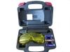 Набор для UV диагностики POWERBUILT Kit #54