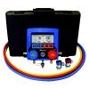 Набор цифровой манометрический коллектор Mastercool 99872-A