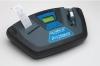 Идентификатор хладагента Neutronics Ultima ID (RI-2004DXP)