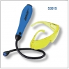 Ультрафиолетовая лампа MACH IV Mastercool 53515
