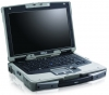 Защищённый ноутбук Dell D630 XFR