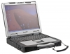 Защищенный ноутбук Panasonic Toughbook CF-30 MK-3